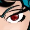 Megan189's avatar