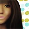 megan23's avatar