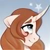 Megan911933's avatar