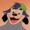 meganann23's avatar