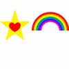 meganclarson1214's avatar