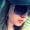 megand1269's avatar