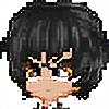 Megane-Koishii's avatar