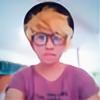 megane13's avatar