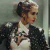 MeganeCosplays's avatar