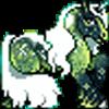 meganeffingsandbox's avatar