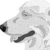 meganeliz234's avatar