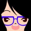 meganetenshi's avatar