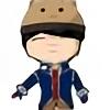 meganfa's avatar