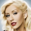 meganfox's avatar
