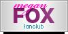 MeganFoxFanClub's avatar