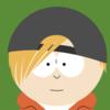 MeganFromSouthPark's avatar