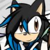 MeganHedgehog's avatar