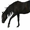 MeganHorses22's avatar