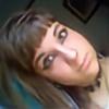 MeganHylian's avatar