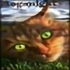 Meganight's avatar