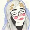 megankatieart's avatar
