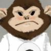 MeganKJones's avatar