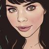 MeganLara's avatar