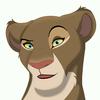 meganmaclucas's avatar