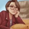 meganmay220's avatar