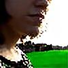 meganmegatoast's avatar