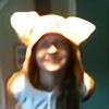 Meganna2525's avatar