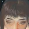 Megano2525's avatar
