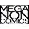 MEGANONcomics's avatar