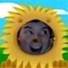 Meganopolis's avatar