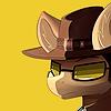 Meganought's avatar