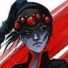 meganparkes's avatar