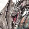 meganrenae-art's avatar