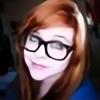 MeganRoseNelson's avatar