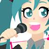 MeganRulesTheWorld's avatar
