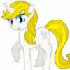 meganschmidt's avatar