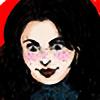 meganshapedspace's avatar