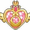 megansmourning's avatar
