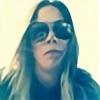 MeganSpitler's avatar