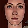 MeganTernus's avatar