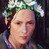 MeganTheartist's avatar