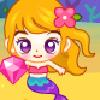 Meganthecutegirl1997's avatar