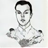 megaobeseflounder's avatar