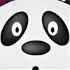 MegaPandafication's avatar