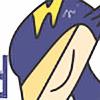 MegaPartygod's avatar