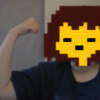 Megapie2009's avatar