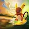 megapikachu80's avatar