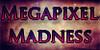 Megapixel-Madness