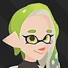Megapixel98's avatar