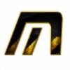 Megapki's avatar